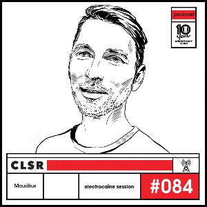 session #084 – CLSR