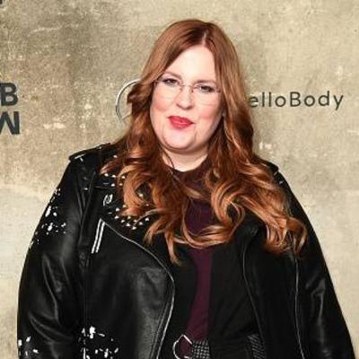 Bodypositivity ist kein Modewort. Warum wir Vorbilder in allen Körperformen brauchen.