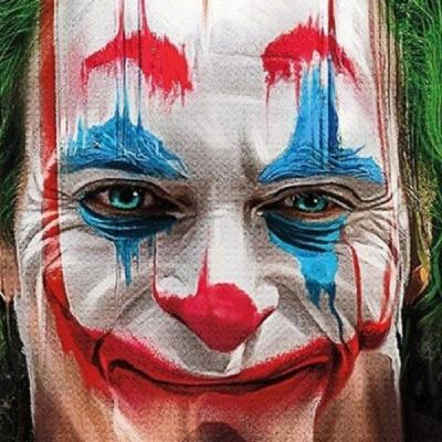 Critique Du Film JOKER
