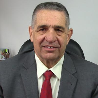 Ep.34: Dan Caramanico   Sales Optimization Expert & Entrepreneur