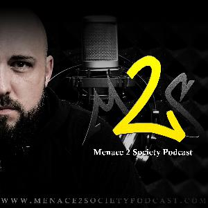 M2Society #035 – The Flaws of the Flawless