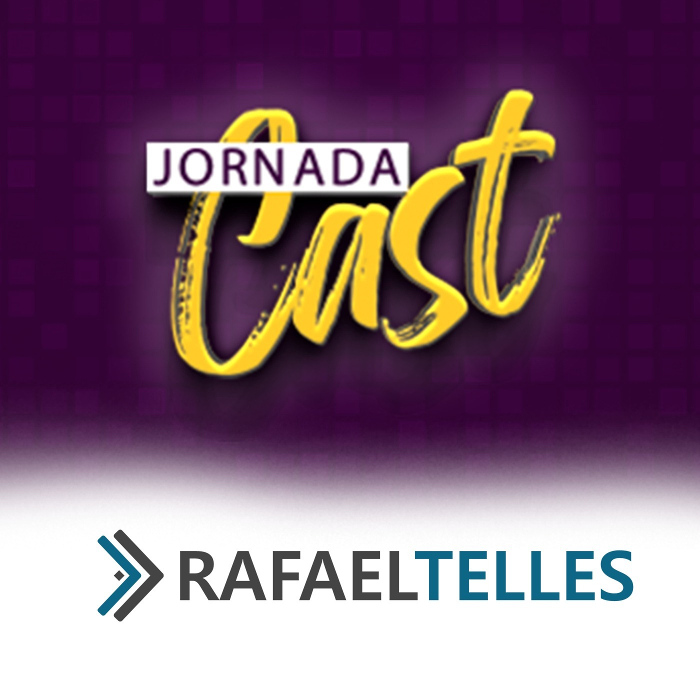 Jornada Cast