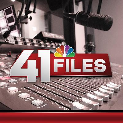 41 Files: District Attorney sends message despite not charging Chiefs WR Tyreek Hill