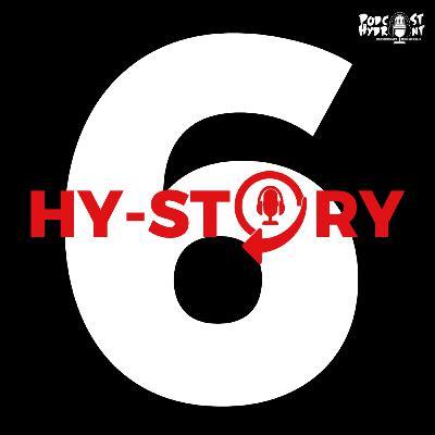 HySTORY Eps 6