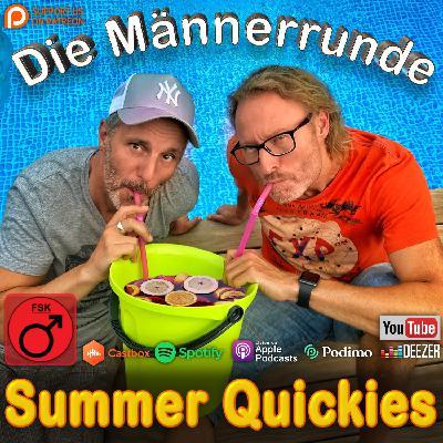 082 Summer Quickie 6