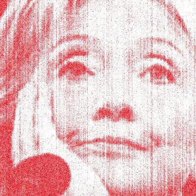 Episode 184: Hillary Did 9/11 (Part II) [teaser]