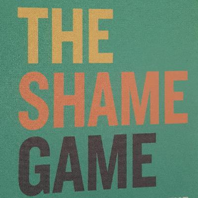 4. Shifting the blame and shame of poverty - Mary O'Hara