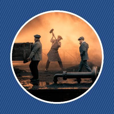 Qu'est-ce que la révolution industrielle ?