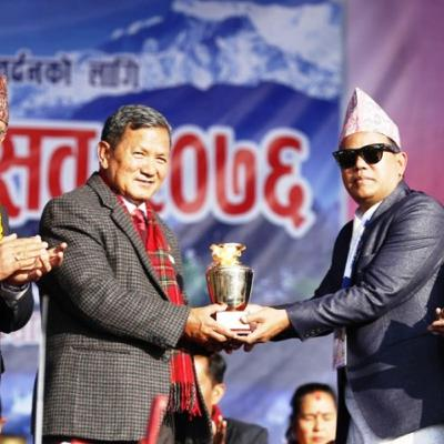 (पोखरा समाचार) Pokhara News: January 15, 2020