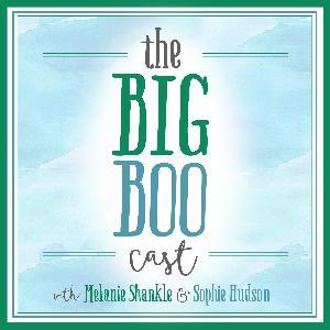 The Big Boo Cast, Episode 191
