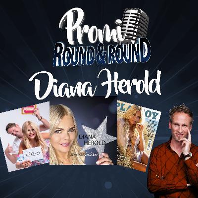 Diana Herold - was im Sommerhaus der Stars wirklich los war!
