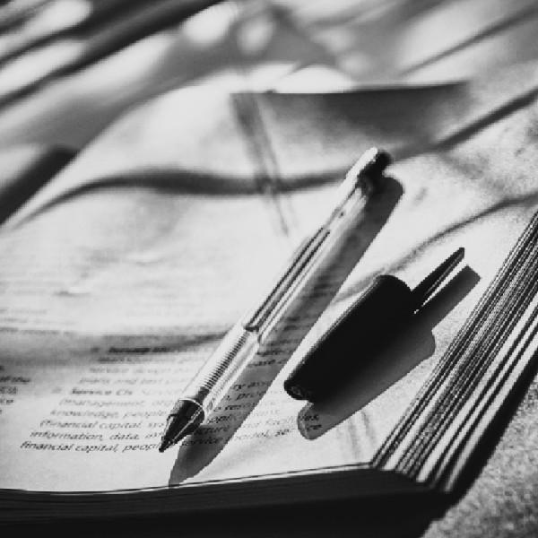 Vida de Estudos - O estudante e a humildade, segundo Hugo de São Vítor