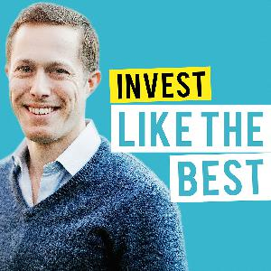 Gavin Baker – Investing Through a Bear Market - [Invest Like the Best, EP.167]