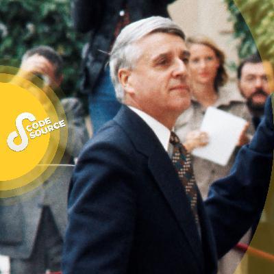 Pourquoi la mort du ministre Robert Boulin a tout d'un crime d'Etat