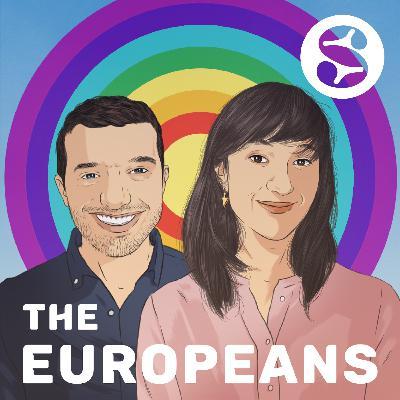 Europe's next illiberal democracy?