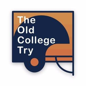 The Old College Try Show, Week 4: 2019