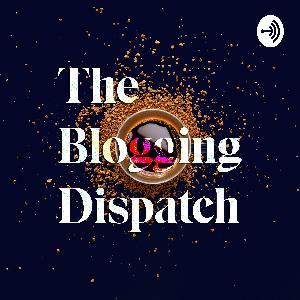 Podcasters απαντάνε στις πιο συχνές ερωτήσεις για το Podcasting