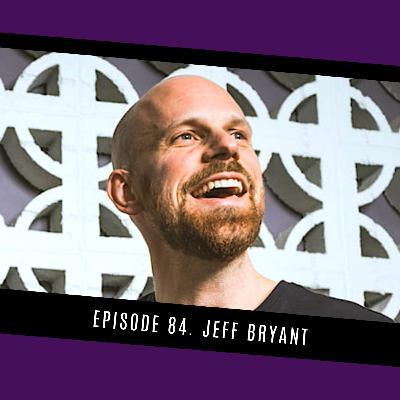 84. Jeff Bryant