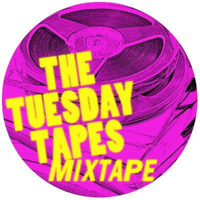 The Tuesday Tapes | 15 giugno 2021