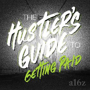 The Hustler's Guide to Getting Paid