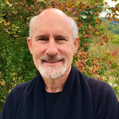 Chris Highland: Friendly Freethinker