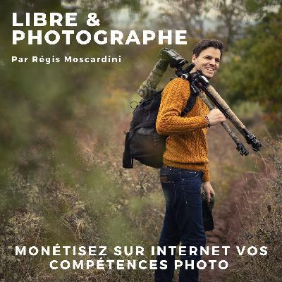 Le marketing pour vendre en photo : utile ou pas ? | Vie d'entrepreneur photo #5