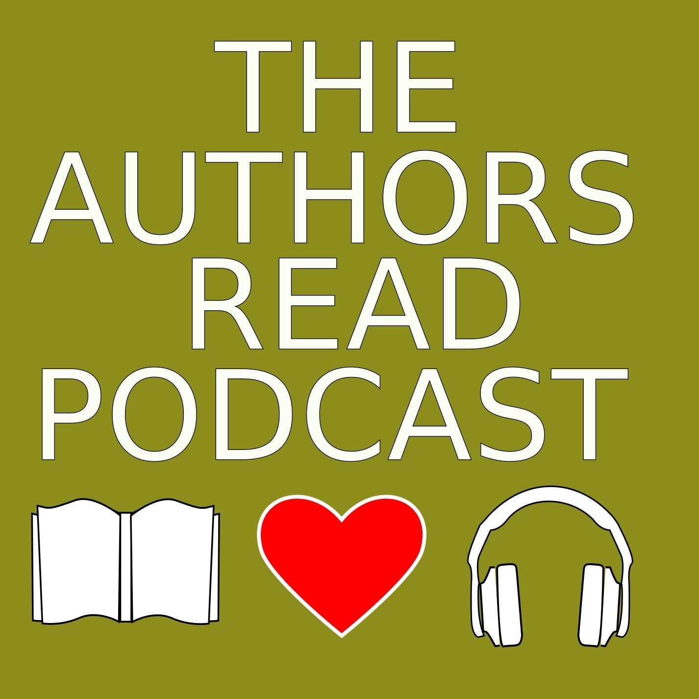 Episode 56: Russell Heath reads from Rinn's Crossing