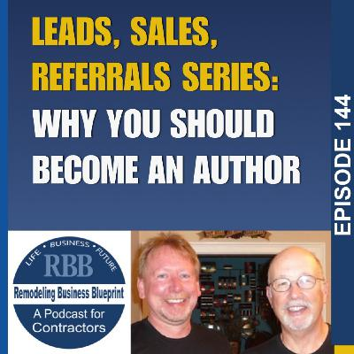 Why You Should Consider Becoming An Author