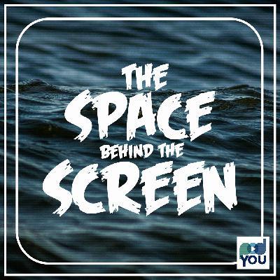 #06 - Savespace Warrior auf Abwegen