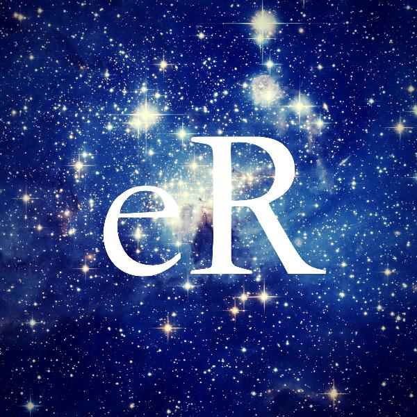 eR 13 | The phenomenology of stars