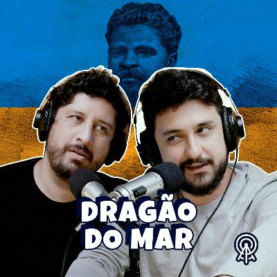 O Dragão do Mar