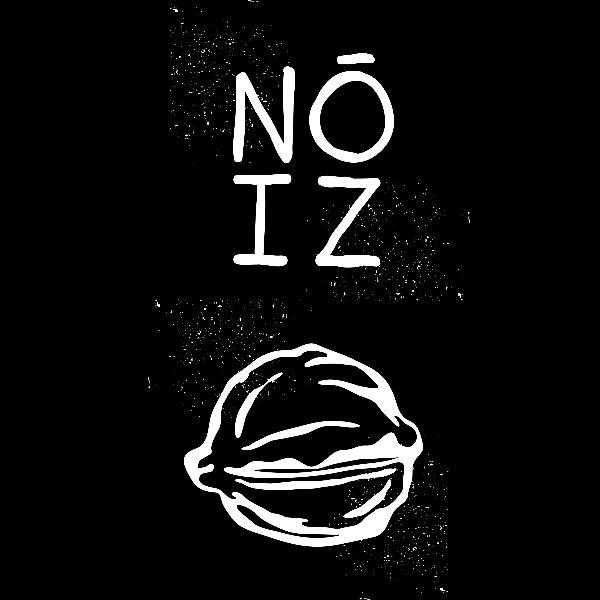 NÓIZ com Emicida - Convidado: DJ Duh