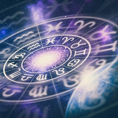 June Astrology 2019