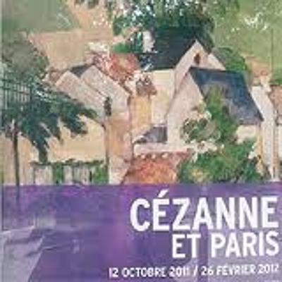 Cézanne et Zola : histoire d'une incompréhension