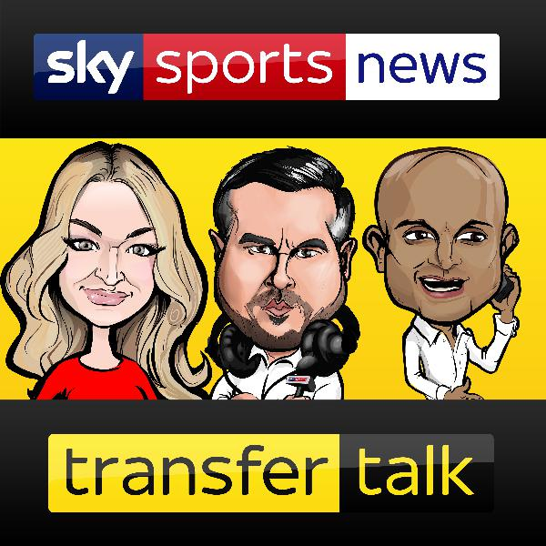 How will Mislintat's exit affect Arsenal's plans, which five players PL clubs should be watching and is Hudson-Odoi on his way from Chelsea?