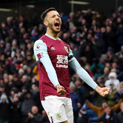 Behind Enemy Lines: Dwight McNeil potential, Alisson's rival for the golden glove, and what the Reds should expect from Sean Dyche's Clarets