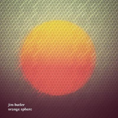 Deep Energy 418 - Orange Sphere - Music for Sleep, Meditation, Relaxation, Massage, Yoga, Reiki, Sound Healing and Therapy
