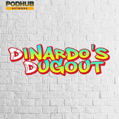 DiNardo's Dugout - Not Kuhl
