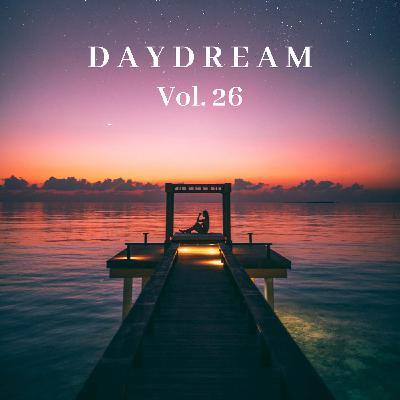 DayDream Vol. 26