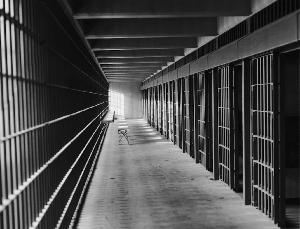 Prison, quel sens pour les longues peines ?