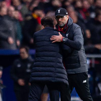 Allez Les Rouges: Dark arts master Liverpool must overcome and how to get ultimate upper hand on Man Utd