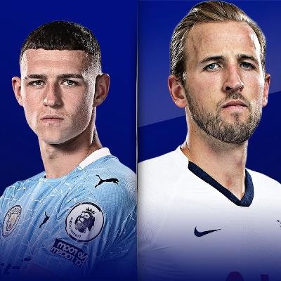 EPL Matchday 33 & The Carabao Cup Final: Betting Previews & Official Plays