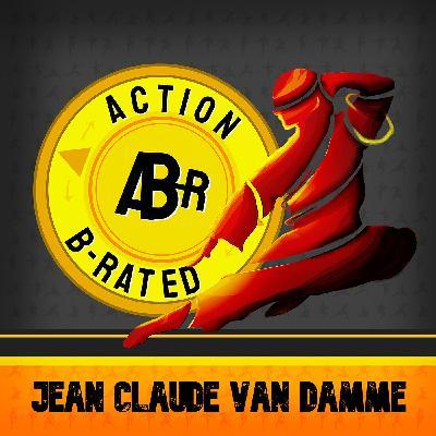 Action B-Rated Legends - Jean Claude van Damme (Special)