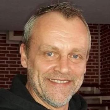 Interview Jörg Imbach