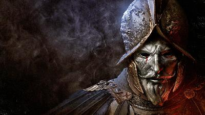 Релиз New World, дата ОБТ Battlefield 2042, Twitch иавторские права, Blizzard исправляется…