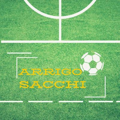 Arrigo Sacchi (parte 2)
