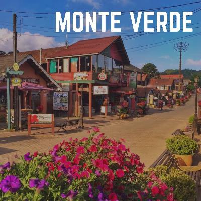 #26: Monte Verde, MG: O que saber antes de ir