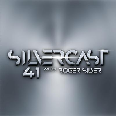 Silvercast 41+