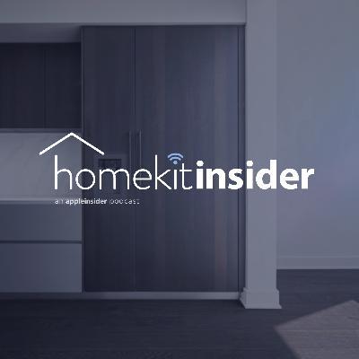 Apple TV 4K Review, Siri Remote, and Eero 6 Gets HomeKit