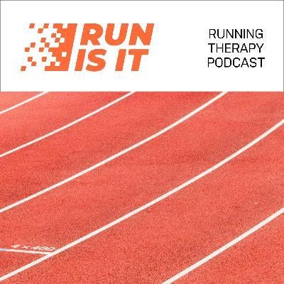 05 | Il questionario di valutazione psicologica del runner